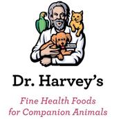 dr_harvey_logo.jpg
