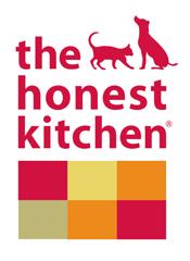 Honest-Kitchen-Logo.jpg