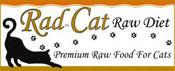 RadCatFood-Logo.jpeg