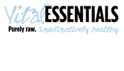 vital_essentials_logo.jpg