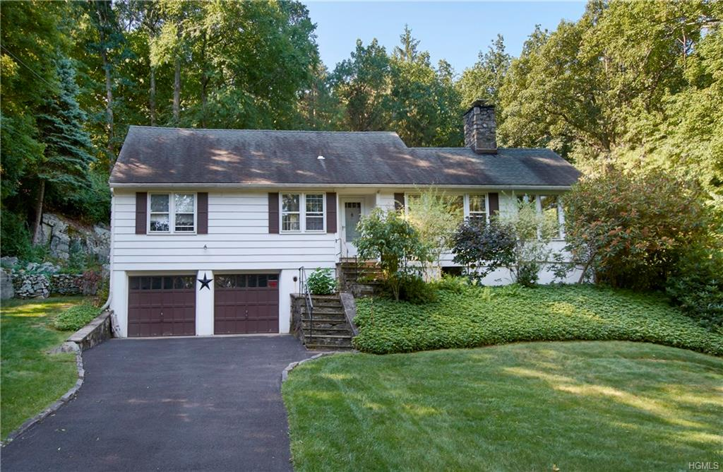 9 CEDAR LN  CHAPPAQUA  LIST PRICE $595,000  SOLD PRICE $540,000  SOLD ON 11/18/16