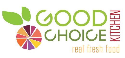 blog good choice kitchen.jpg