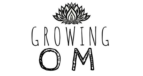 blog growing om.png