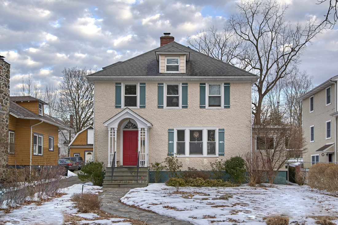 42 STONE AVE  OSSINING  LIST PRICE $510,000  SOLD PRICE $510,000  SOLD ON 04/29/2019