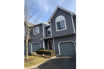 7 WOODLAND TERRACE  NANUET  LIST PRICE $385,000  SOLD PRICE $385,000  CLOSE DATE 03/21/19