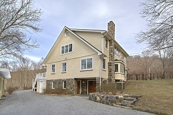 94 COLABAUGH POND RD  CROTON ON HUDSON  LIST PRICE $969,000  SOLD PRICE $949,000  SOLD ON 04/23/19