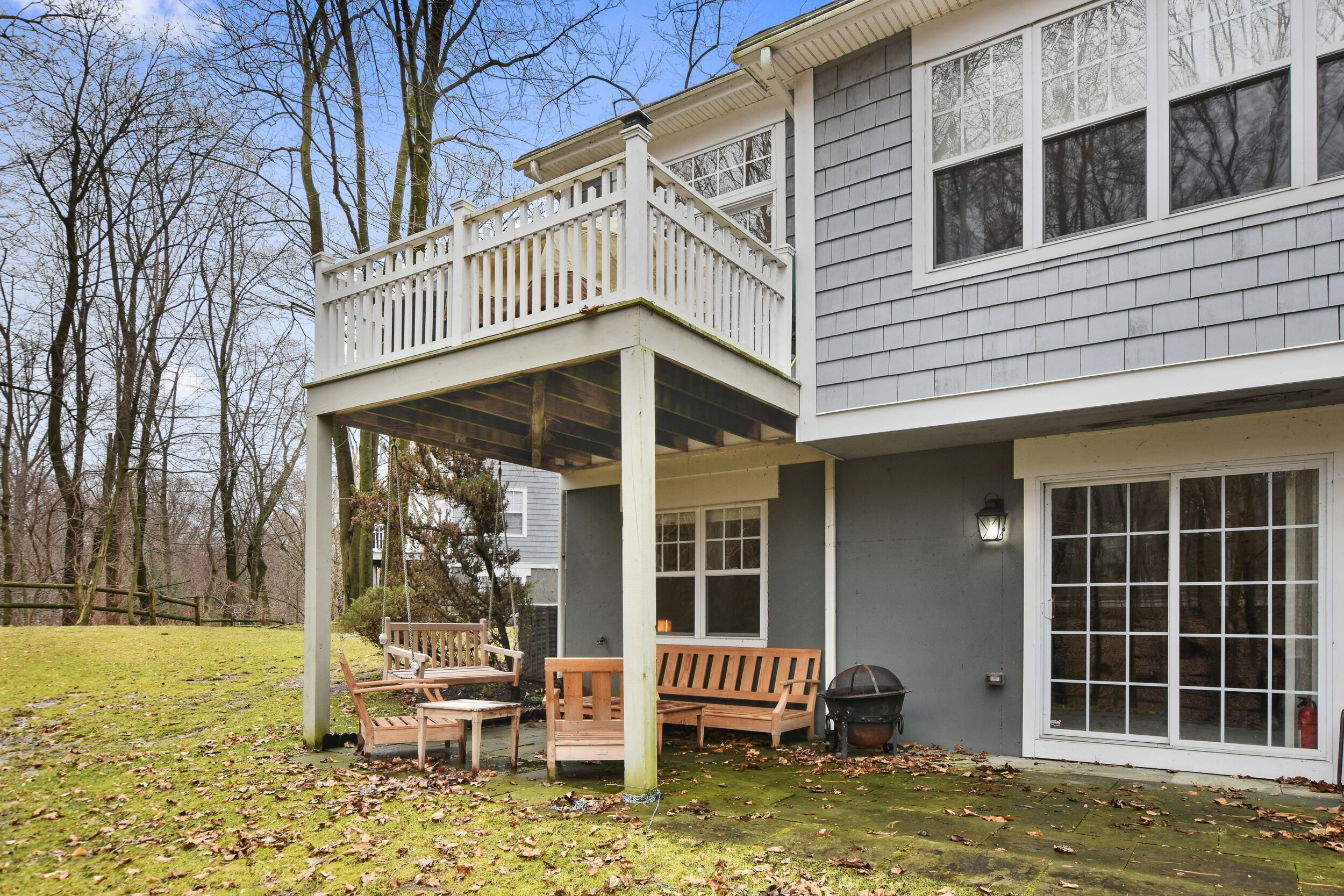 3 MYSTIC DR  OSSINING  LIST PRICE $659,000  SOLD PRICE $650,000  SOLD ON 05/15/19