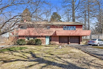 4 MILANO CT  CROTON ON HUDSON  LIST PRICE $399,900  SOLD PRICE $382,500  SOLD ON 05/23/19