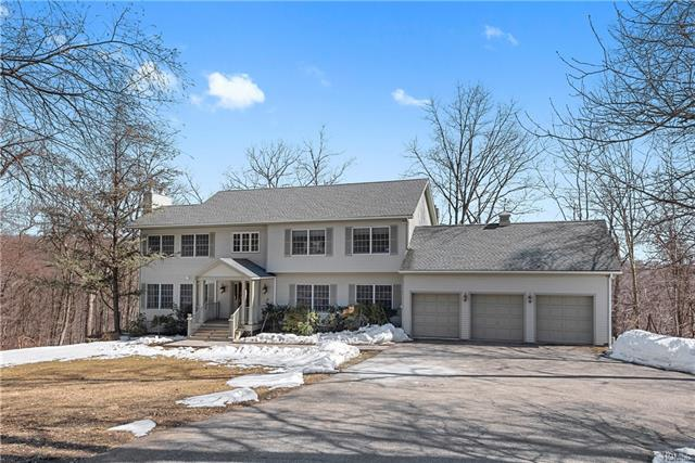 7 Quaker Hill Court  Croton on Hudson  LIST PRICE $878,500  SOLD PRICE $875,000  SOLD ON 06/27/19