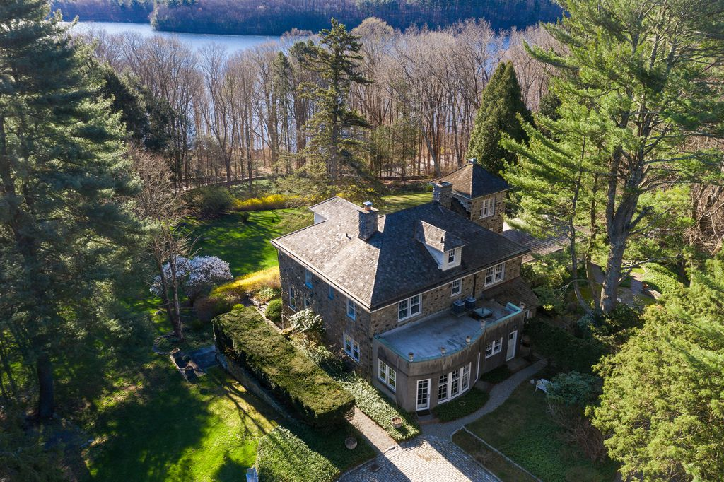 215 WASHINGTON RD  CARMEL  LIST PRICE $1,295,000  SOLD PRICE $1,200,000  SOLD ON 07/09/19