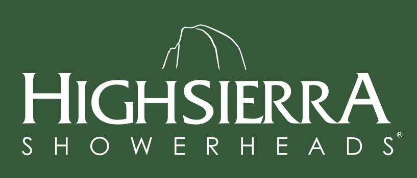 High Sierra Logo Green Background.png