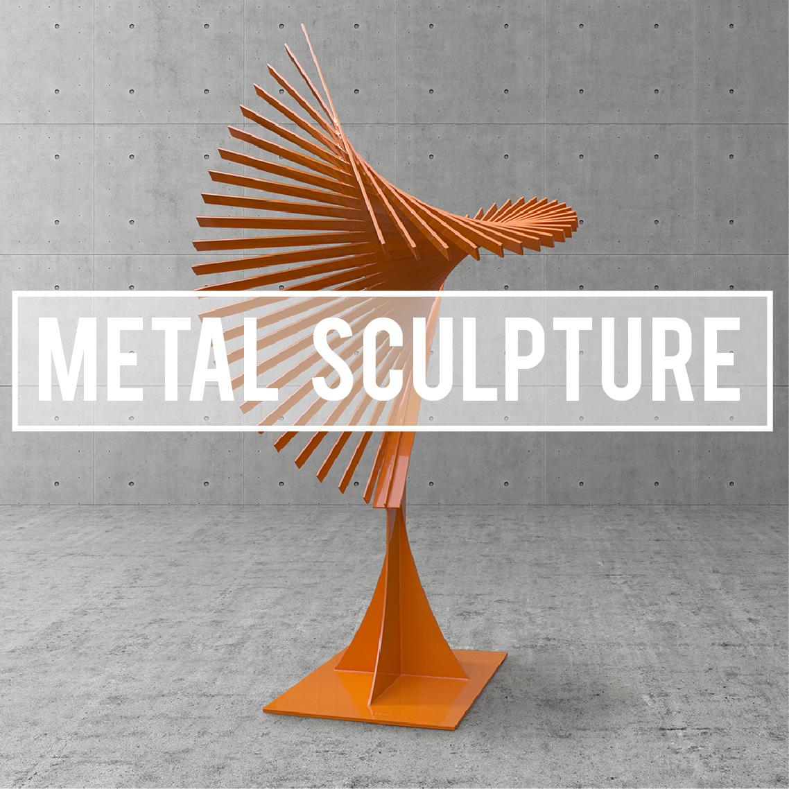 metal sculpture cover-01.jpg