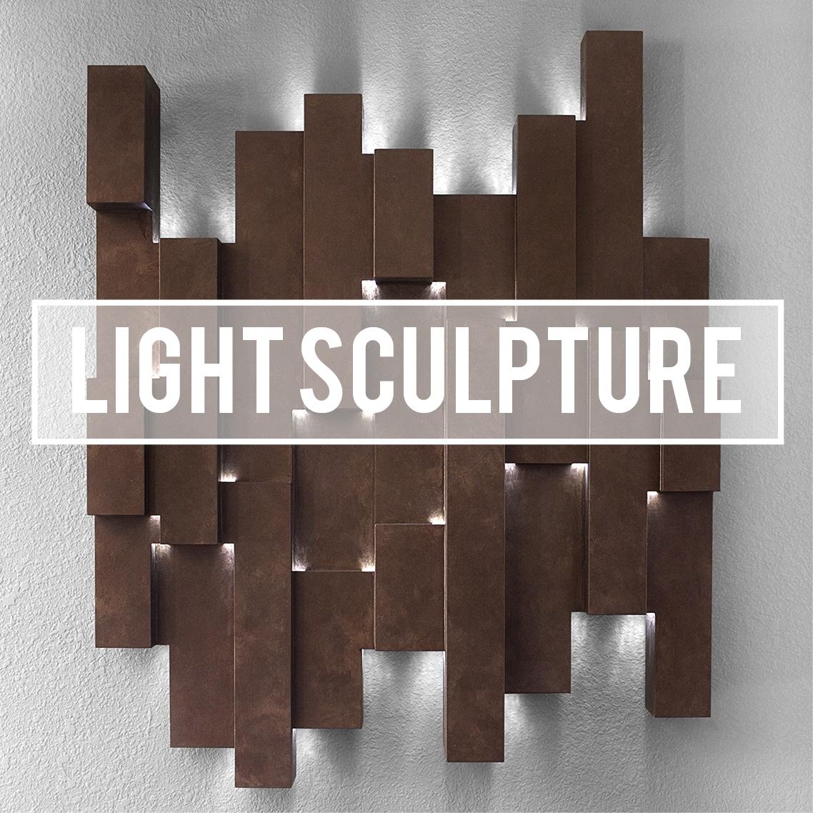 light sculpture cover-01.jpg