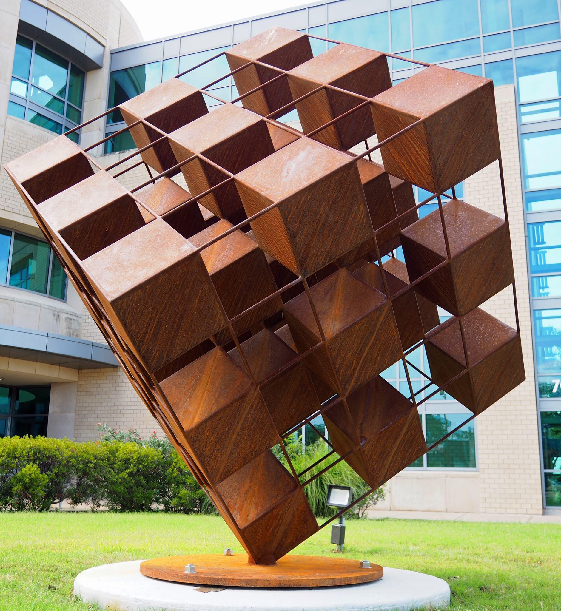 Sator Cube.jpg