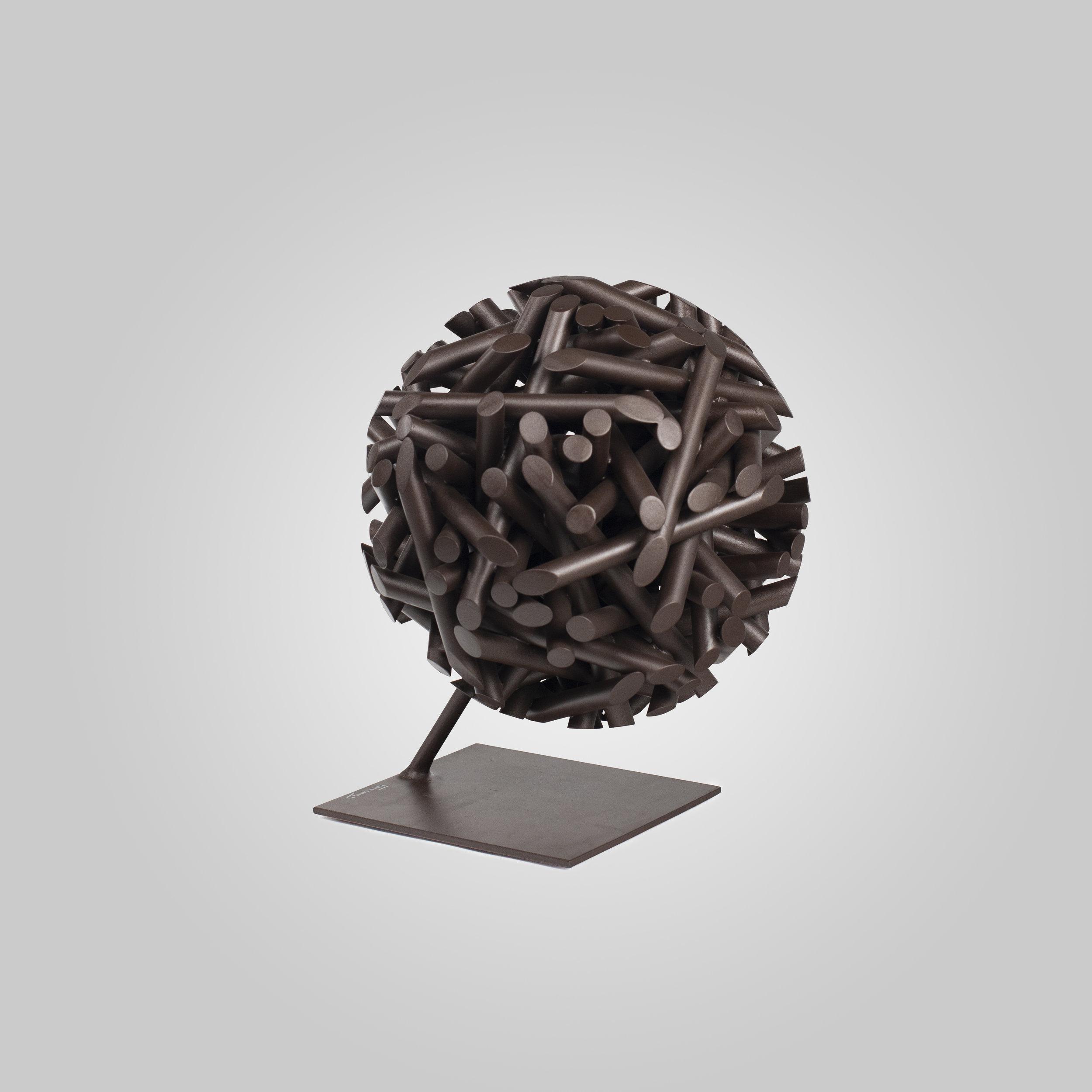 Whimsical Spherical Maquette.jpg