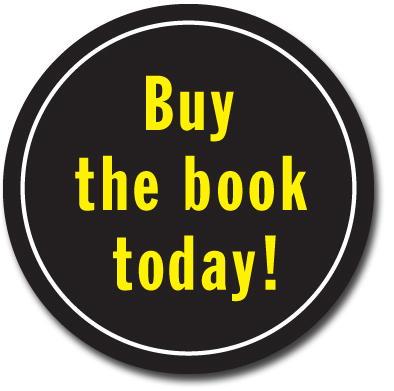 Buy the book button2.jpg