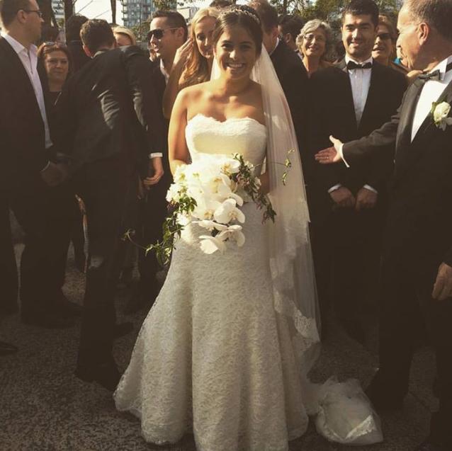 arty bride.png