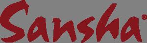 Sansha Logo