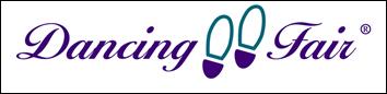 Dance fair logo
