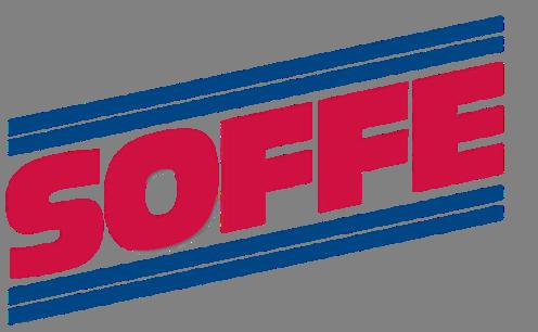 Soffe Logo