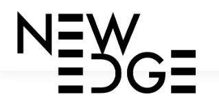 new edge.jpg