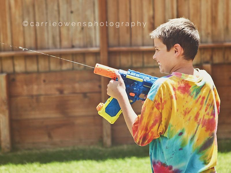 salt-lake-city-utah-child-photographer-backyard-fun-03.jpg