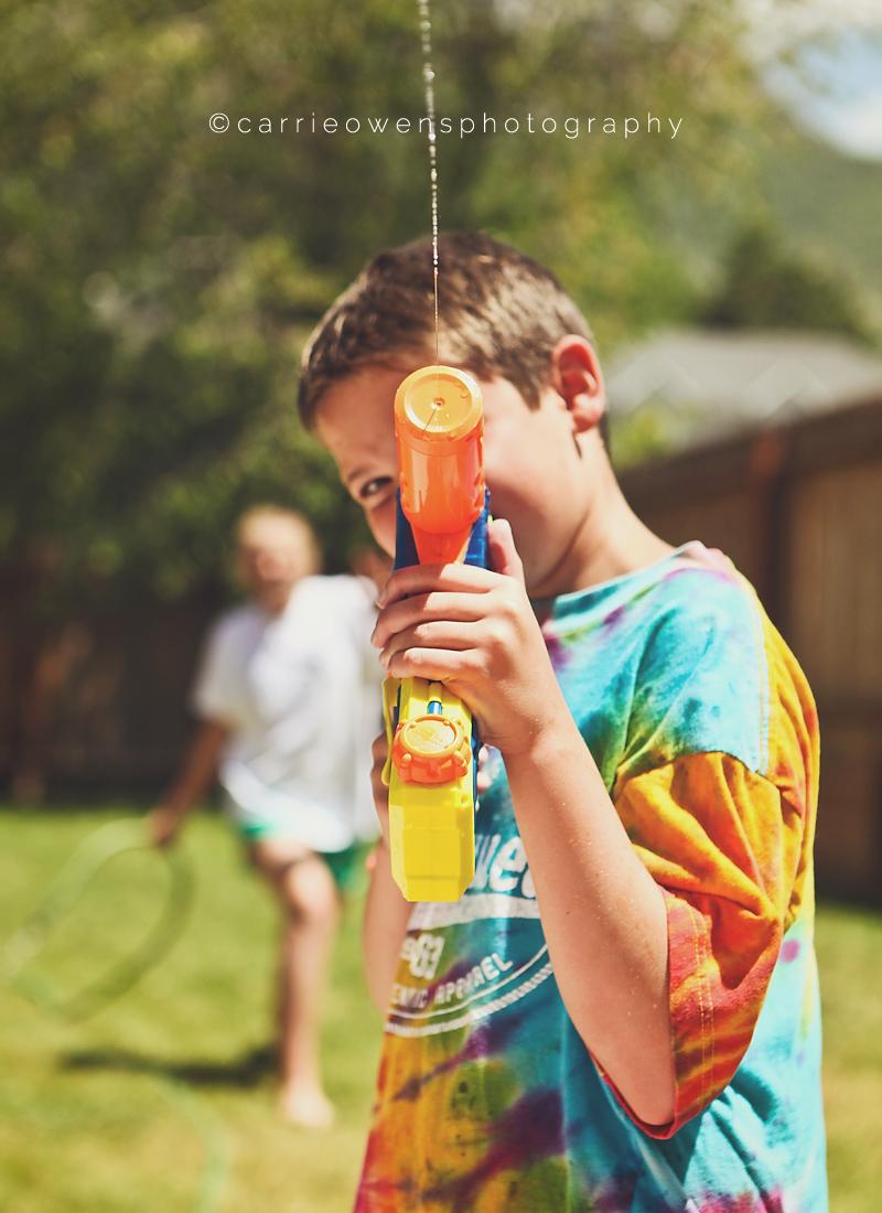 salt-lake-city-utah-child-photographer-backyard-fun-04.jpg