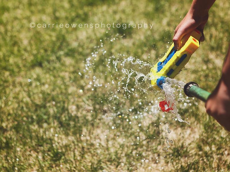 salt-lake-city-utah-child-photographer-backyard-fun-09.jpg