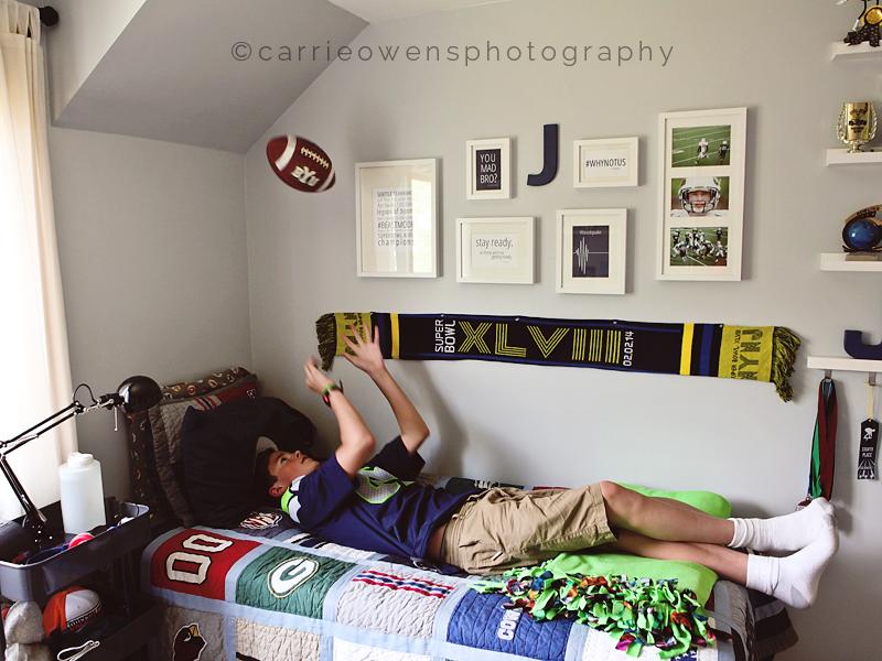 salt-lake-city-utah-teen-photographer-seahawks-bedroom-redesign-10.jpg