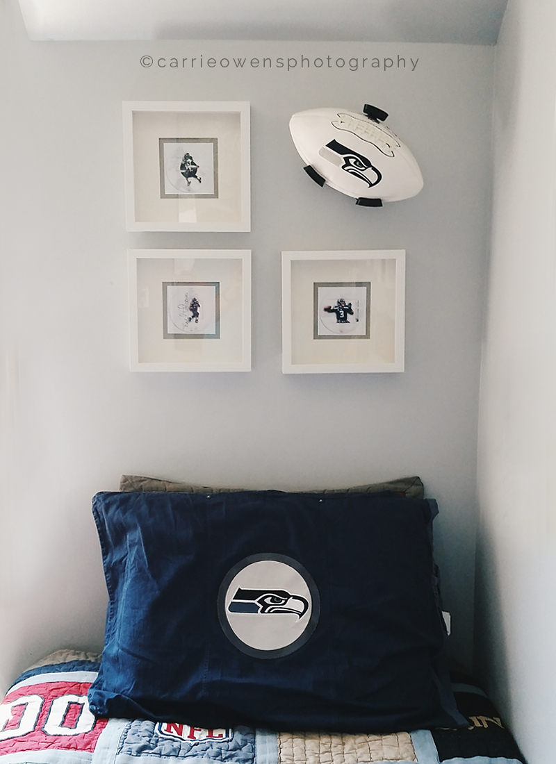 salt-lake-city-utah-teen-photographer-seahawks-bedroom-redesign-12.jpg