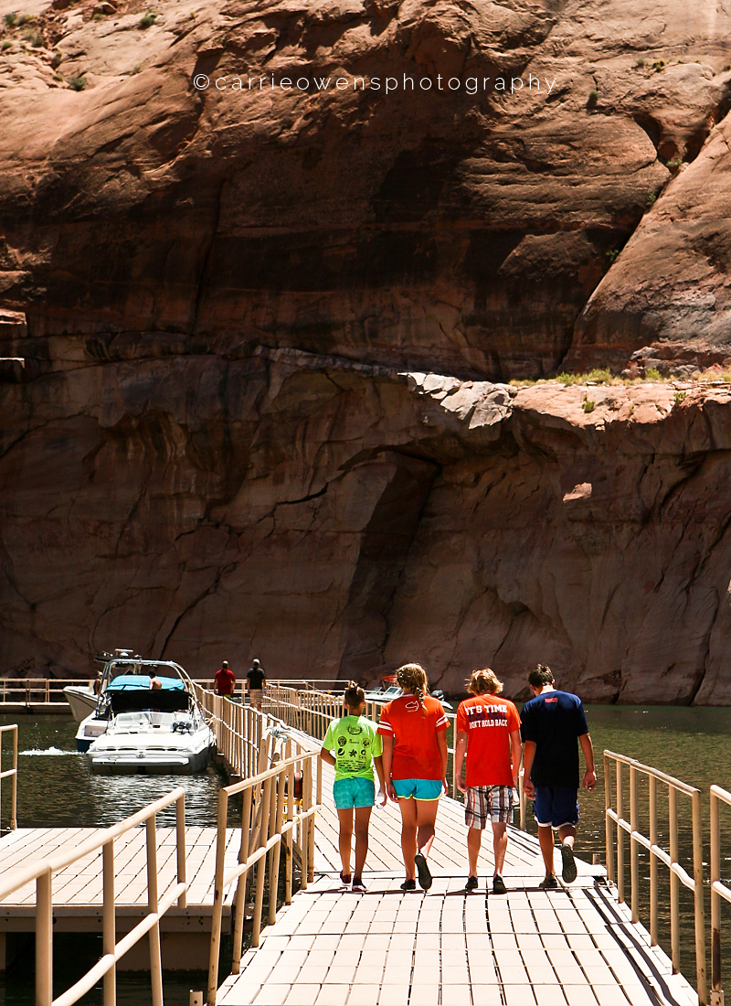 salt-lake-city-utah-family-photographer-lake-powell-14.jpg