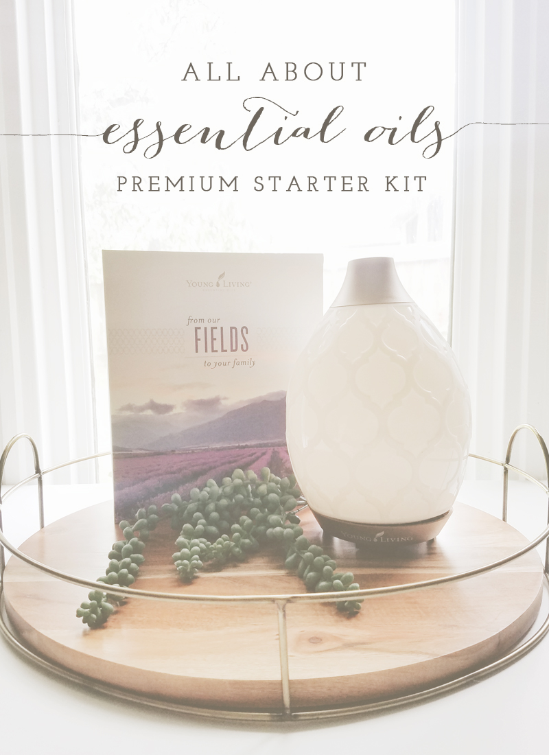 salt-lake-city-photographer-talks-young-living-essential-oils-01.jpg