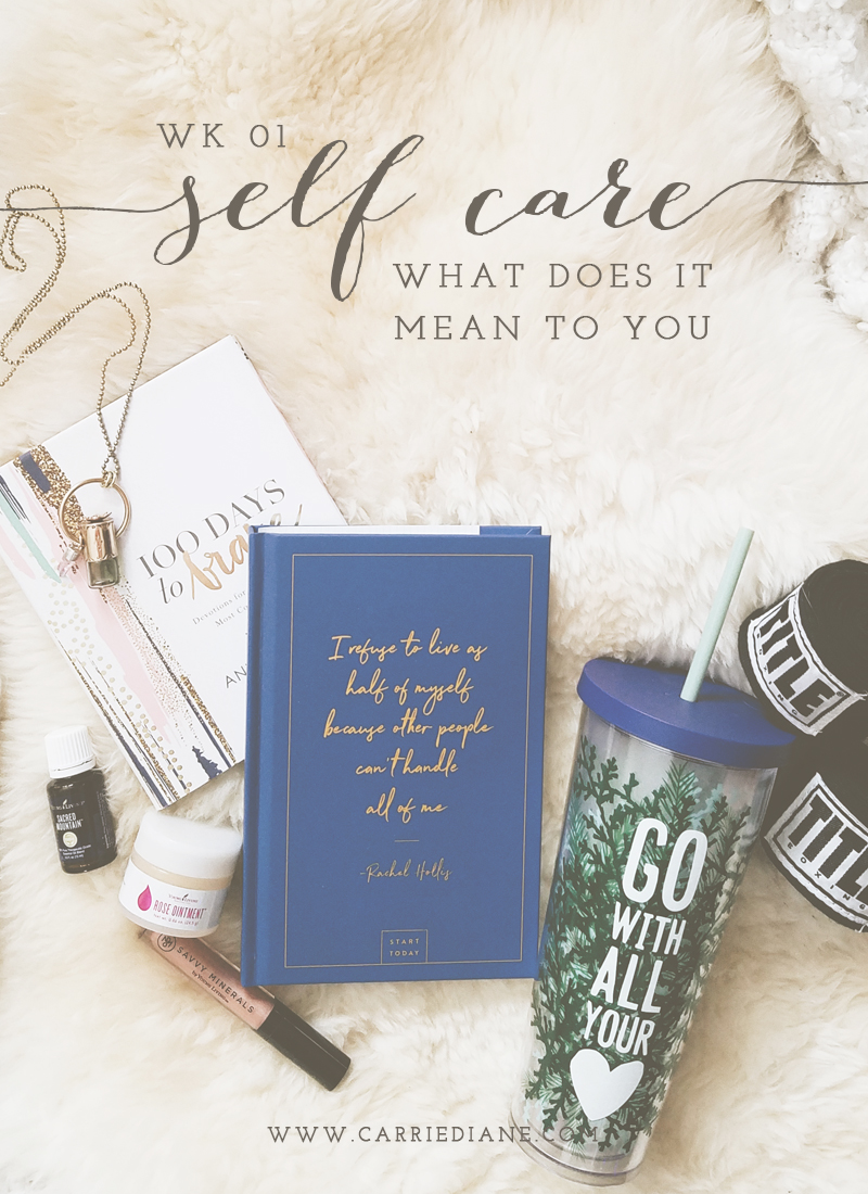what-does-self-care-mean-to-you-carrie-diane-01.jpg