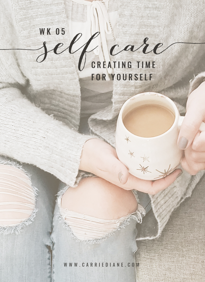 creating-time-for-yourself-for-self-care-01.jpg