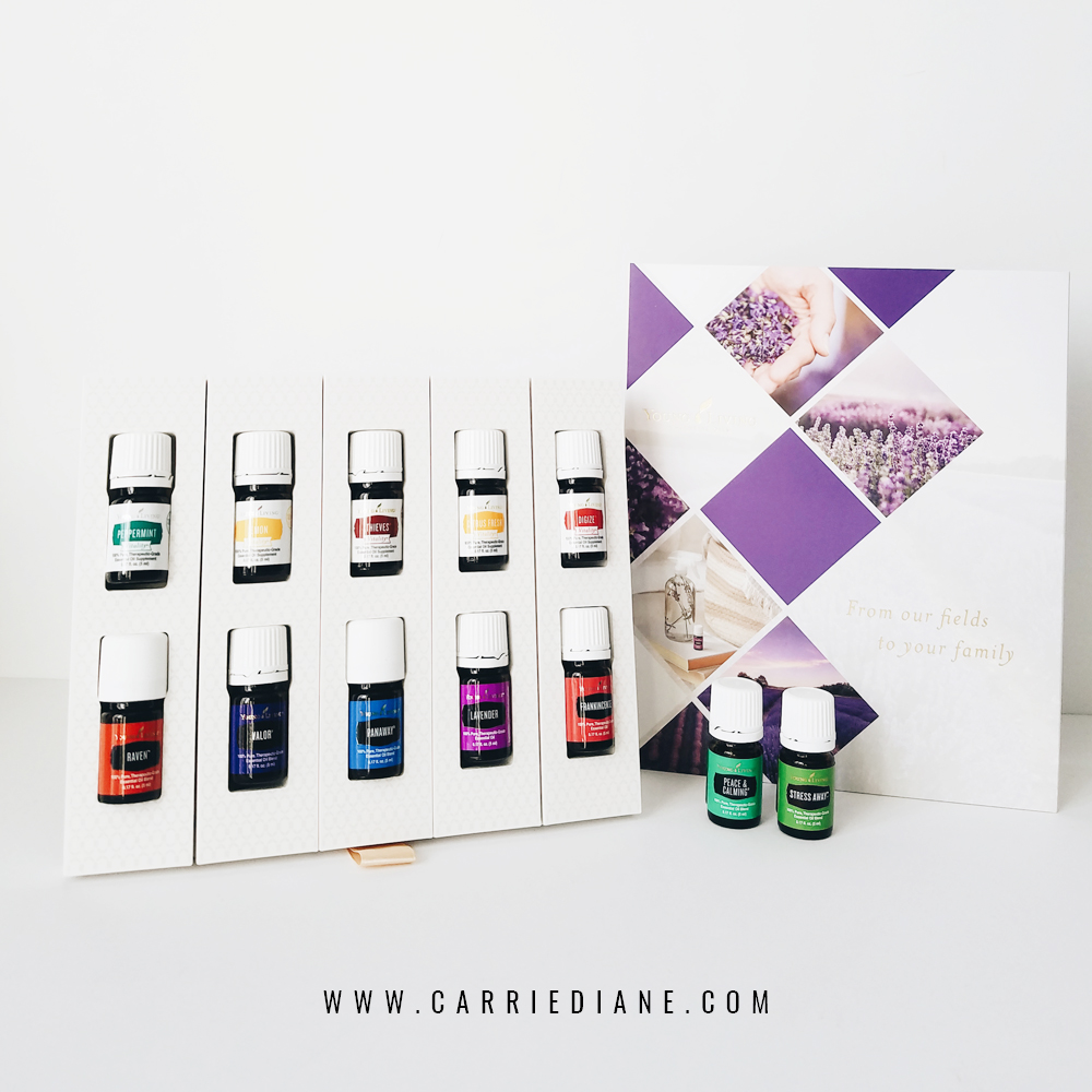 ten-ways-to-use-your-premium-starter-kit-young-living-carrie-diane-04.jpg