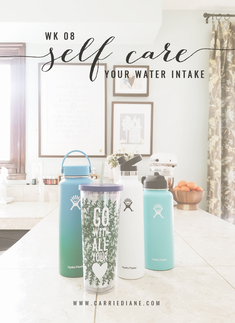 08-your-water-intake-for-self-care-01.jpg