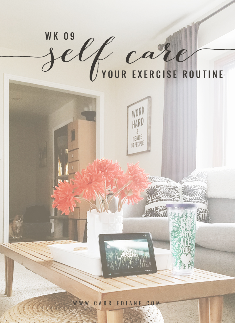 09-your-exercise-routine-for-self-care-01.jpg