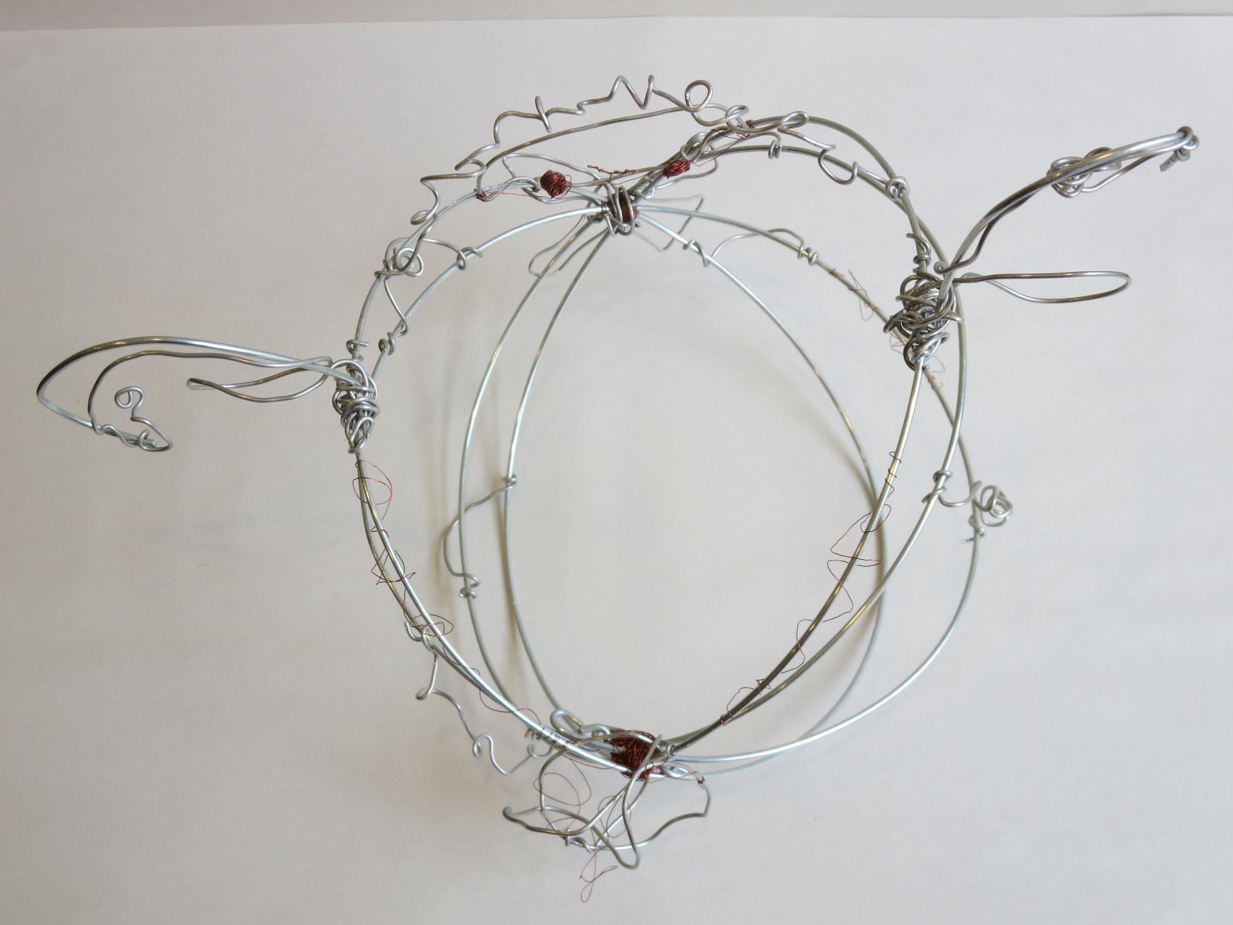 wire ram 5.JPG