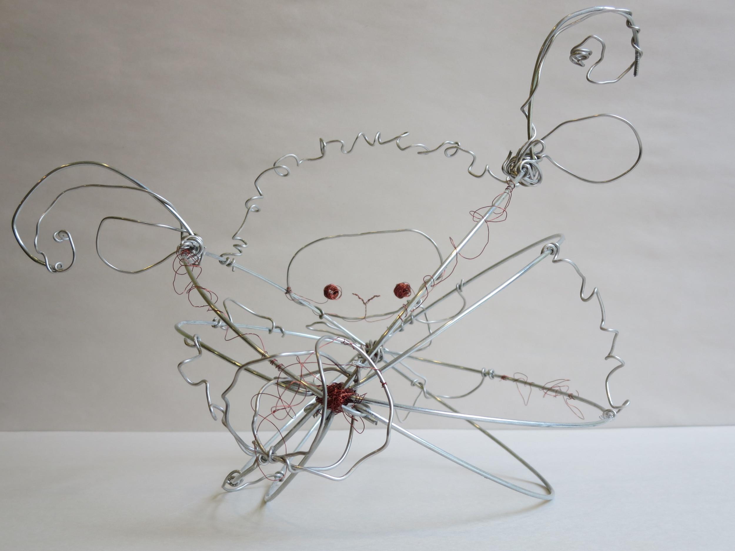 wire ram 4.JPG