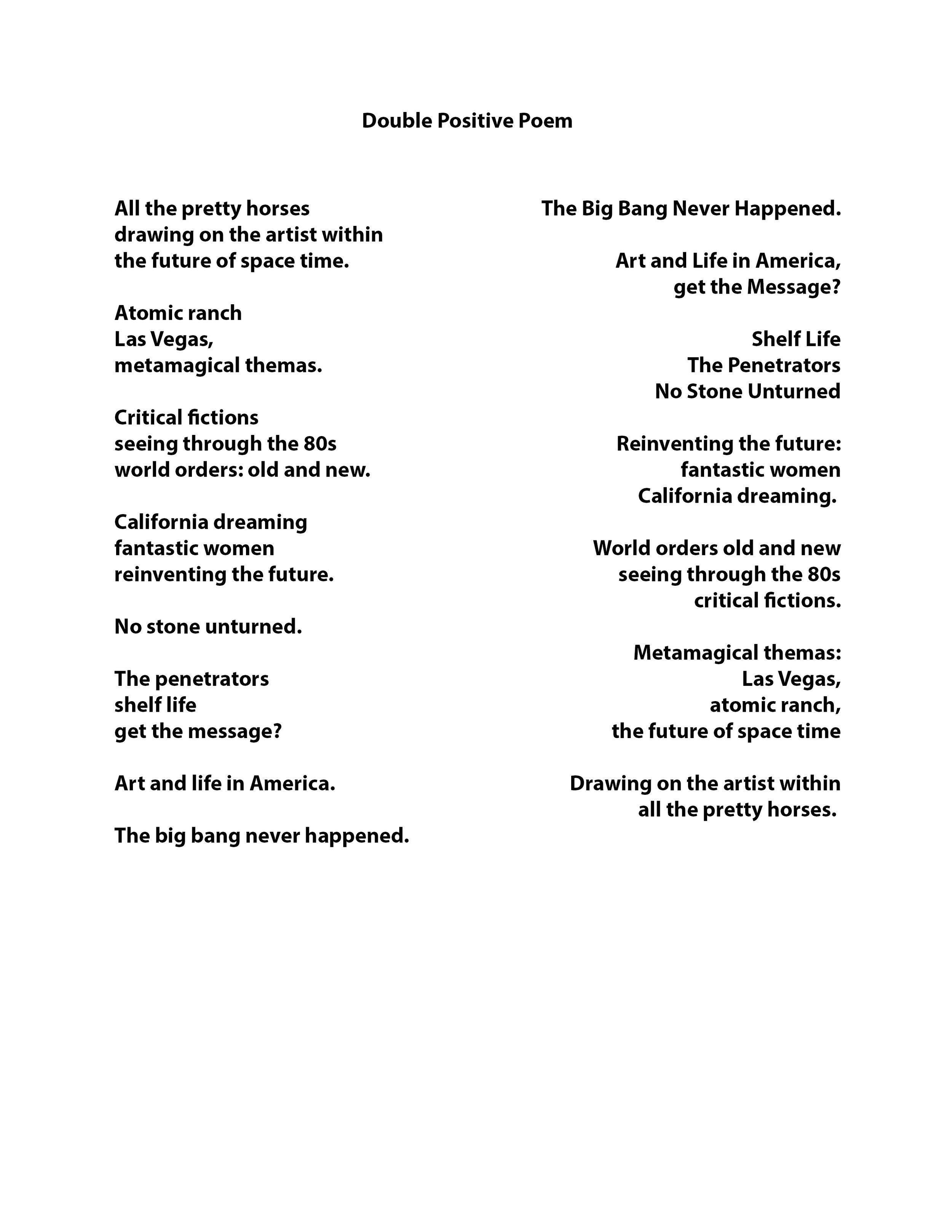 poem-update.jpg