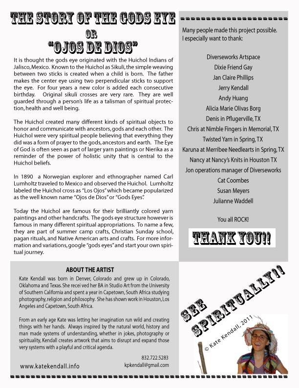 handout back copy- updated.jpg