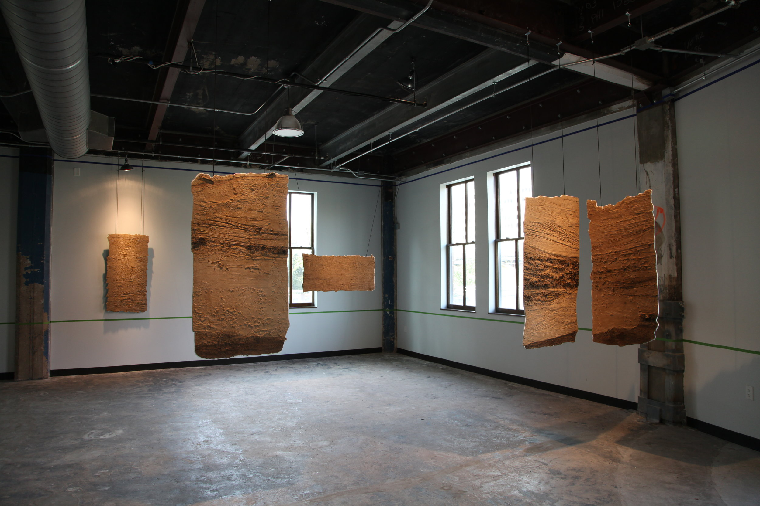 fluvial tapestries intall.JPG