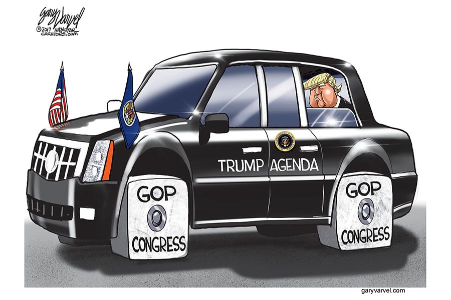 TrumpAgenda.png