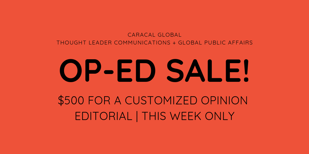 OpEd Sale.png