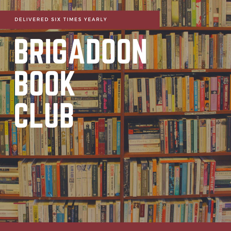 Brigadoon Book Club.png