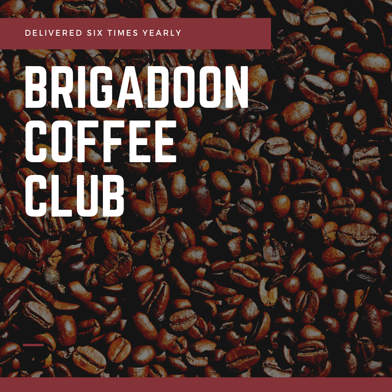 Brigadoon Coffee club.png