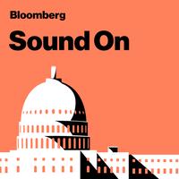 SoundOn.png