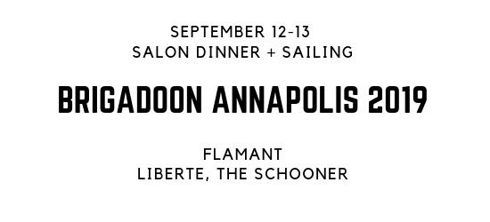 Brigadoon Event_Annapolis.png