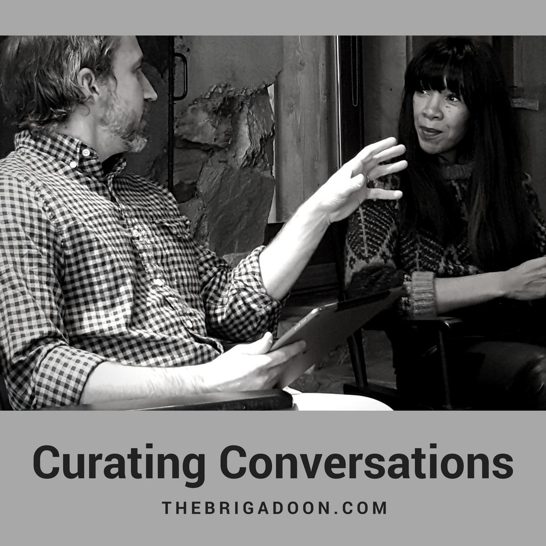 Conversations 2.png