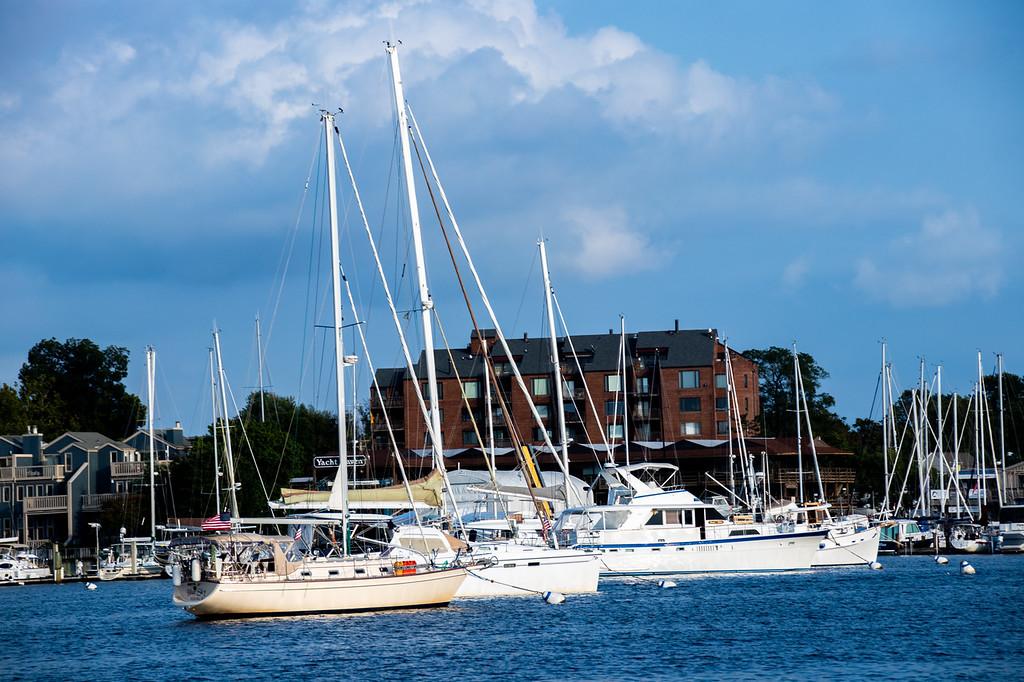 Annapolis10.jpg